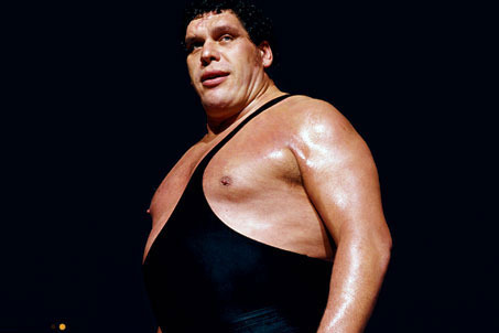 Superstars to Watch for Andre the Giant Battle Royal at WrestleMania