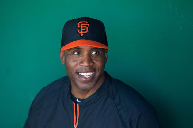 SF Giants Spring Training Stock Watch: Who Is Rising and Who Is Falling?