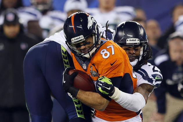 5 Cap-Friendly Moves Denver Broncos Must Make This Offseason
