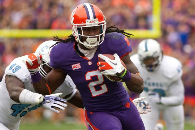 2014 NFL Draft: Fact or Fiction for Latest Draft Buzz & Speculation