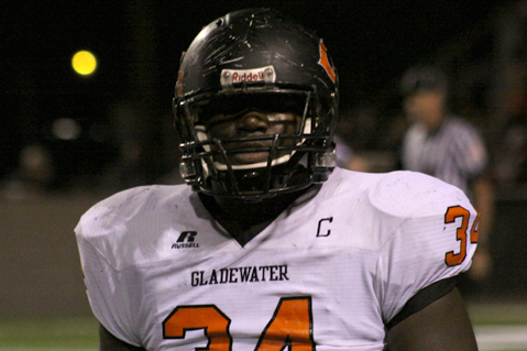 Breaking Down Each 2015 5-Star DT Recruit