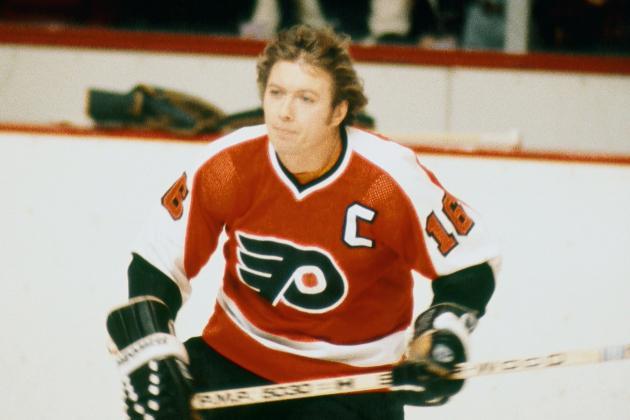 Ranking the 5 Biggest Blowout Wins in Philadelphia Flyers' Playoff History