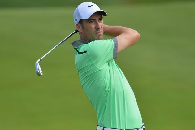 Trophee Hassan II 2014: Daily Leaderboard Analysis, Highlights and More