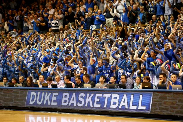 Duke Basketball: Keys to a Successful Postseason