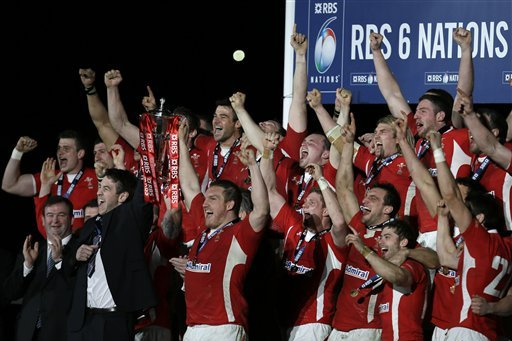 4 Thrilling Six Nations Finishes