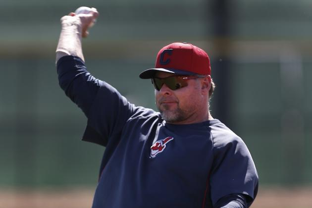 Indians Spring Training Report: Update of Cuts, Surprises, Busts and Injuries