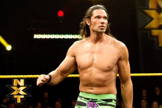 WWE NXT: Evaluating Which Talents Have More to Offer Than Just an Entrance