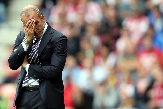 Every Premier League Team's Biggest Regret as the Final Stretch Looms