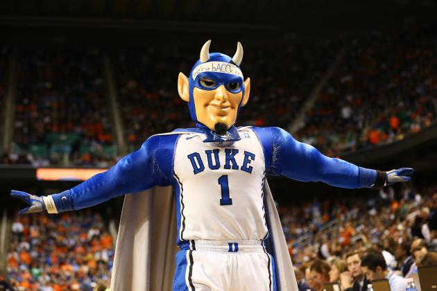 NCAA Brackets 2014: Picking the Winners According to Cultural Superiority