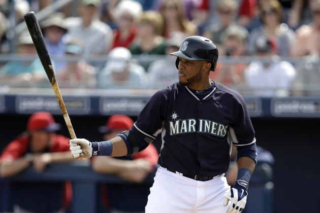 5 MLB 'Cinderella' Teams That Could Blow Past 2014 Projections