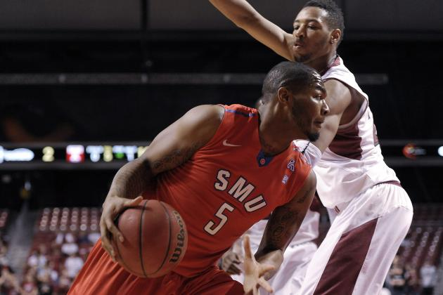 2014 NIT Tournament: Odds and Predictions of Opening-Round Games