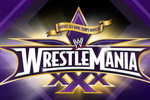 WrestleMania 30: Superstars Who Will Exceed Expectations