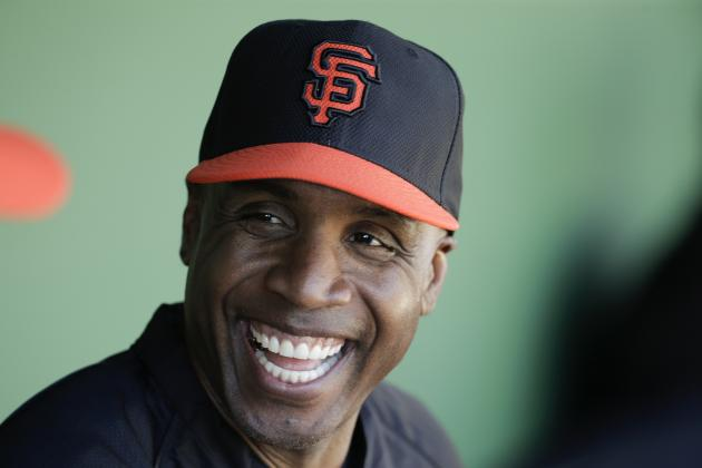 SF Giants' Spring Training Report: Full Update of Surprises, Busts and Injuries