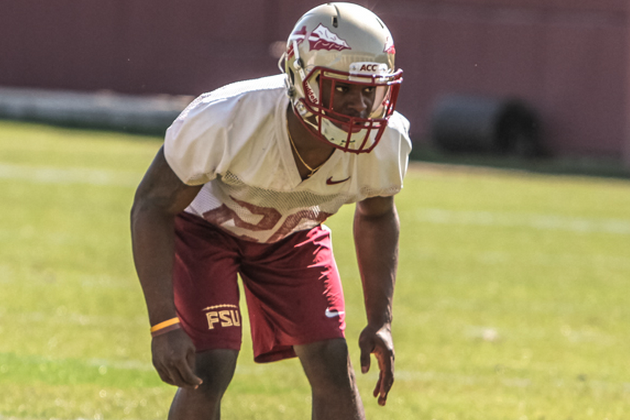 Florida State Football: Seminoles Who Could Surprise People This Spring
