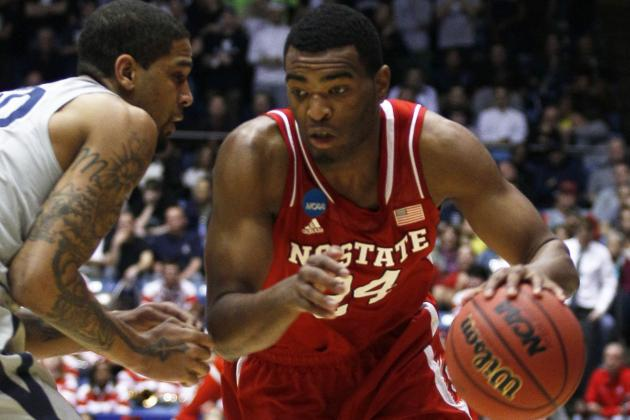 Biggest Challenges Ohio State Faces in NCAA Tourney Matchup vs. Dayton