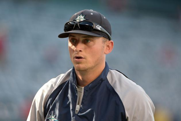 10 Underrated MLB Players Who Go Unnoticed on Small-Market Teams