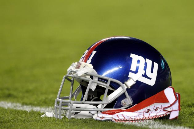 Best and Worst Moves Made by the NY Giants in Free Agency