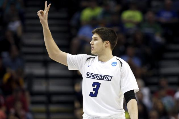 Naismith Player of the Year 2014: Breakdown and Predictions for Award Finalists