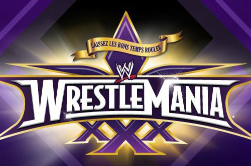 WrestleMania 30: Storylines in Desperate Need of Improvement
