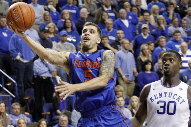 College Basketball Picks: Florida Gators vs. UCLA Bruins