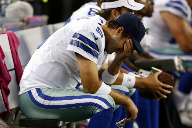 50 Heartbreaking Agony of Defeat Pictures