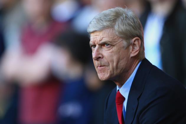 Arsenal: Keys to Defeating Swansea in Crucial EPL Encounter