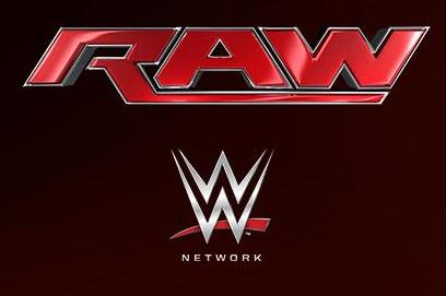 WWE Raw: 5 Talking Points from Monday Night's Show