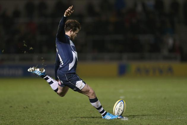 20 Hugely Hyped Rugby Players Who Faded Away