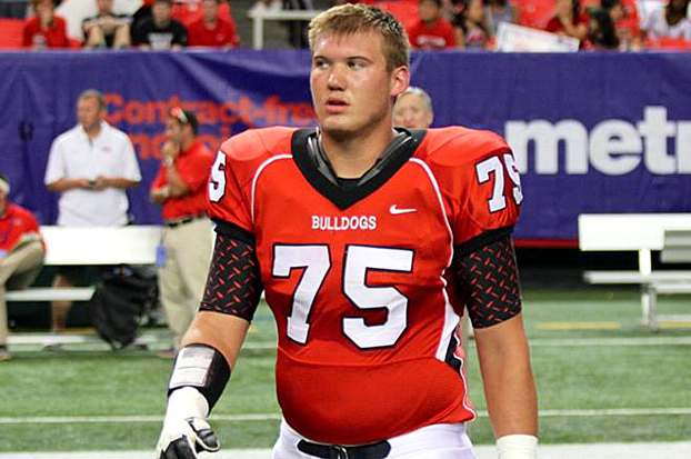 Scouting Report, Video Highlights and Predictions for 5-Star OT Mitch Hyatt