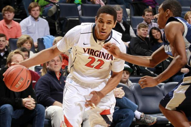 Biggest Challenges Virginia Faces vs. Michigan State in Sweet 16 Matchup