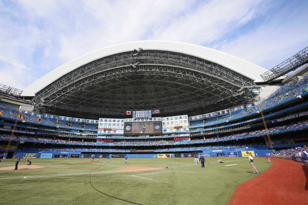 Toronto Blue Jays: Complete 2014 Season Preview