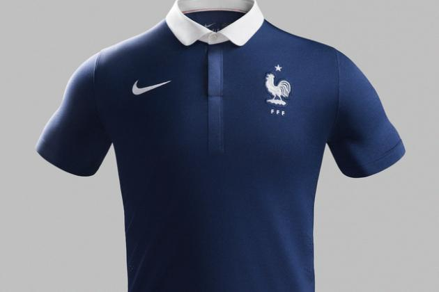 16. France
