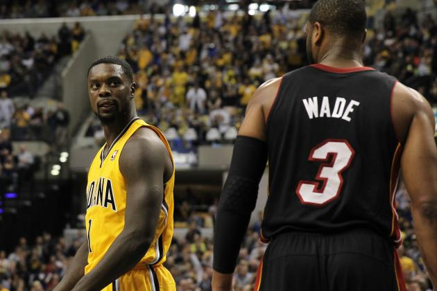 7 Takeaways from Wednesday's NBA Action