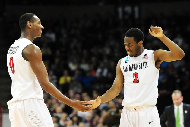 College Basketball Picks: Arizona Wildcats vs. San Diego State Aztecs