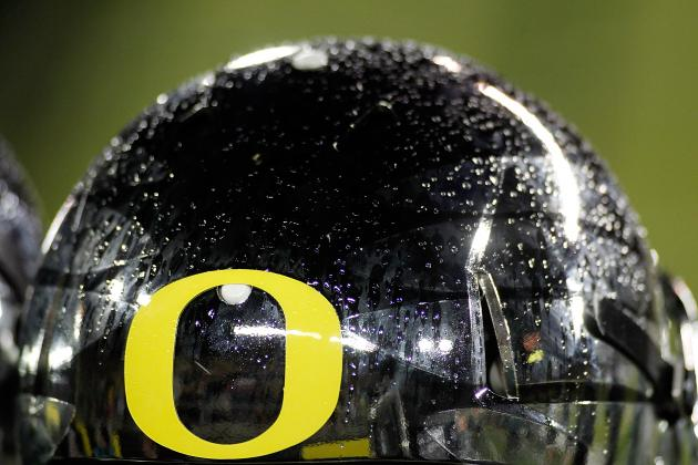 Oregon Football: Reasonable Expectations for Every Early Enrollee