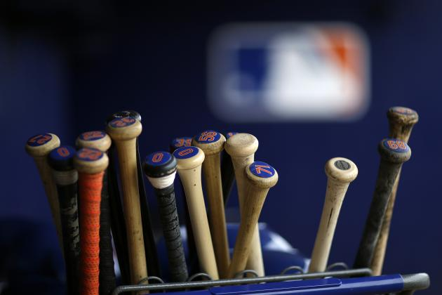 Opening Day Predictions for 2014 New York Mets