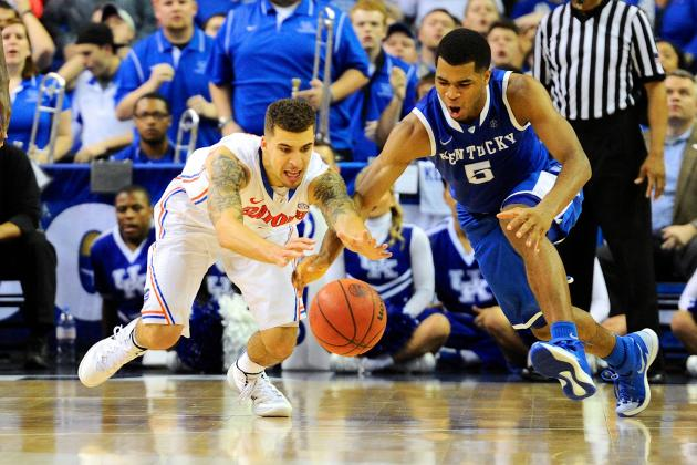 2014 NCAA Tournament: Reasons to Root for or Against Each Team in the Final Four