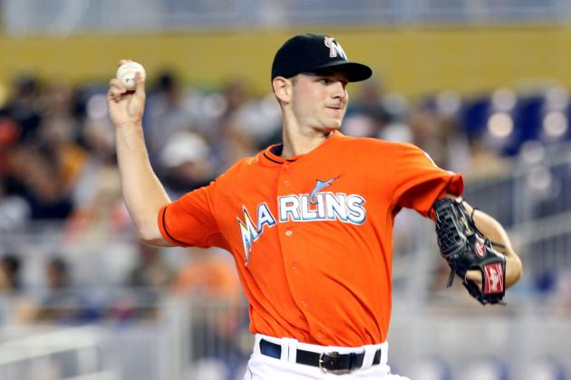 MLB Teams with Pitching Depth to Trade Entering 2014