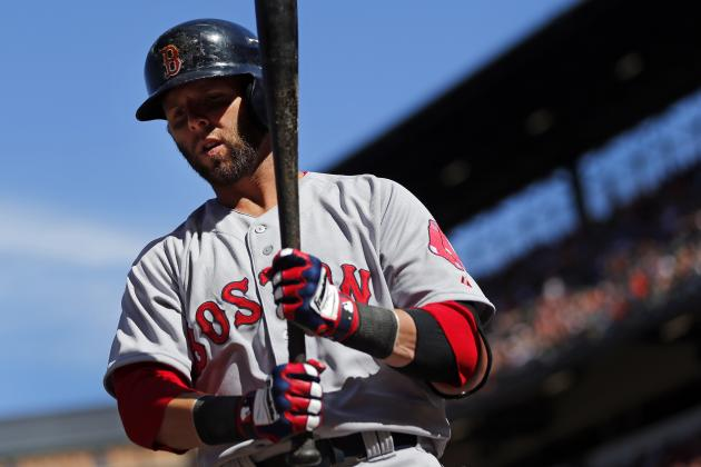 Boston Red Sox: 5 Reasons to Be Optimistic About the 2014 Season