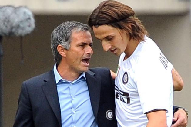 Picking a Combined Chelsea-Paris Saint-Germain XI