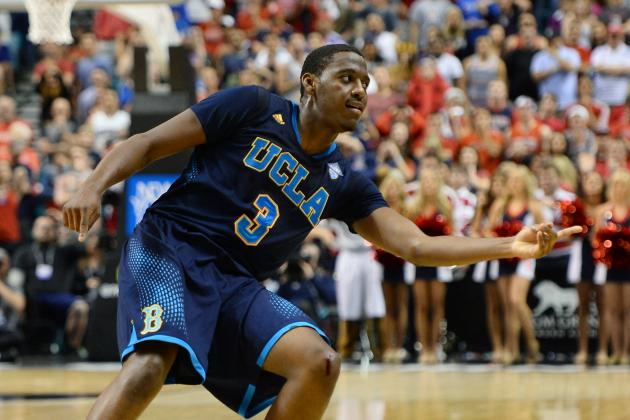 The 7 Best 2014 NBA Draft Prospects Nobody Is Talking About