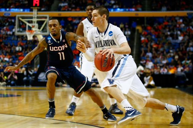 10 College Basketball Teams Set Up for Future Tournament Success