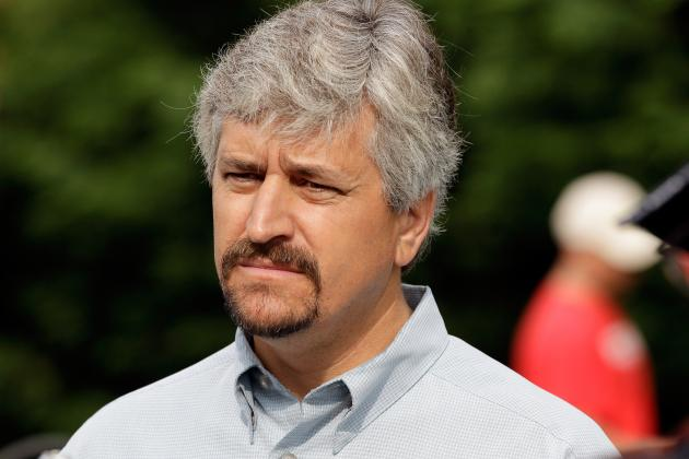 PETA's Investigation of Asmussen: Can It Help Boost Horse Racing's Popularity?