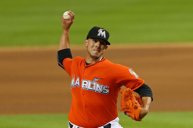 MLB Players Who Will Blossom into Superstars in 2014