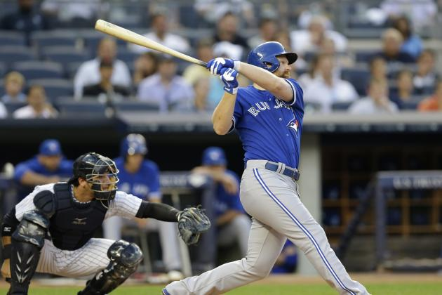 3 Keys for Toronto Blue Jays Taking Weekend Series vs. New York Yankees