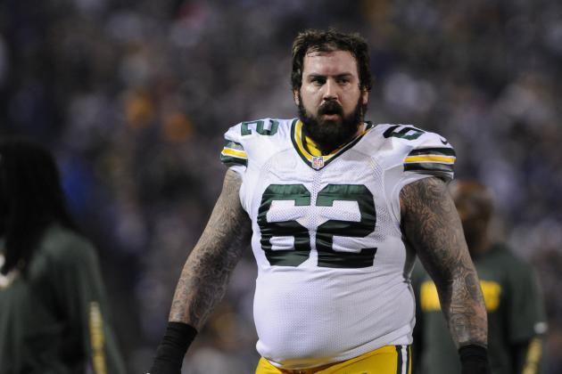 Moves the Green Bay Packers Will Regret Not Making