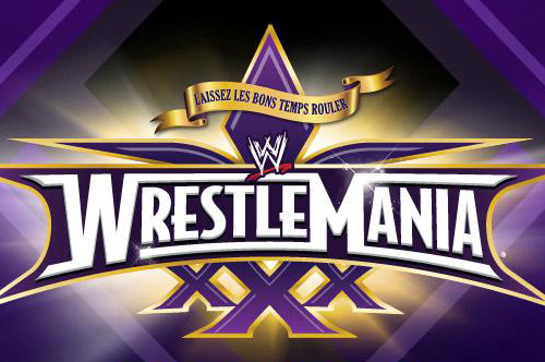 WWE WrestleMania 30 Review: Biggest Stars of the Night