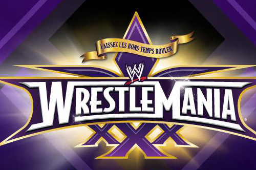 WWE WrestleMania 30 Results: Biggest Highlights and Low Points
