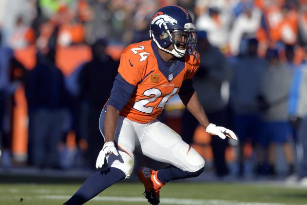 Moves the Denver Broncos Will Regret Not Making This Offseason