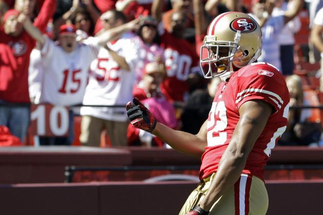Moves the San Francisco 49ers Will Not Regret Making This Offseason
